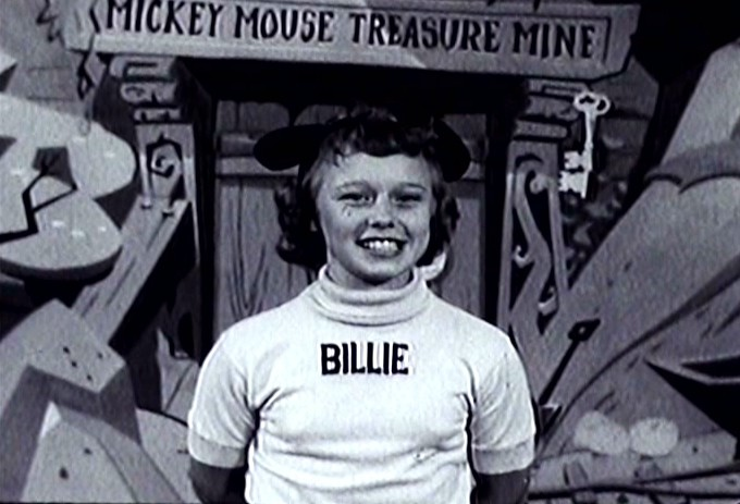 Darlene Gillespie - 72.2KB