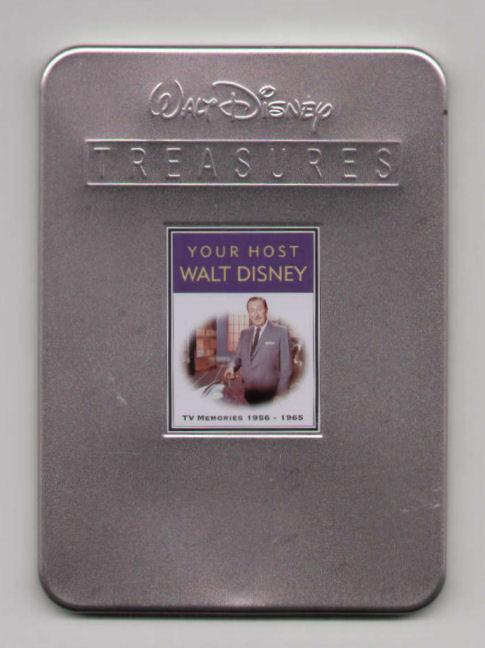 DVD de WDW & de Disneyland Californie YourHost,%20Walt%20Disney%20(tin%20cover)