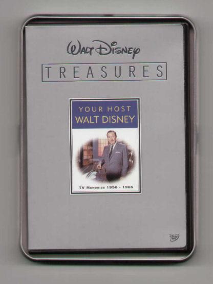 DVD de WDW & de Disneyland Californie YourHost,%20Walt%20Disney%20DVD%20case%20inside%20tin