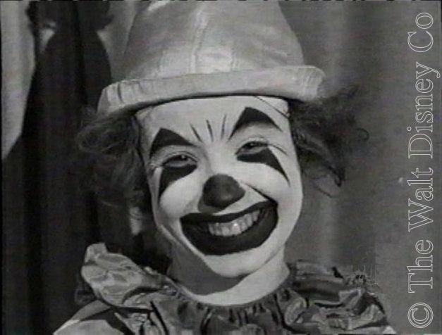Clown%20Darlene.jpg
