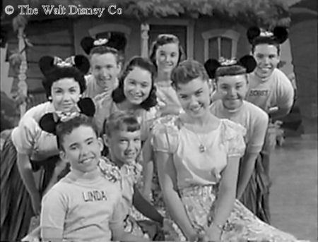 The Mickey Mouse Club Show: Guest ...