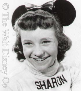 Sharon Baird Net Worth