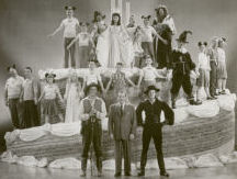 Publicity still of the same scene